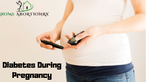 Diabetes Risk and Pregnancy