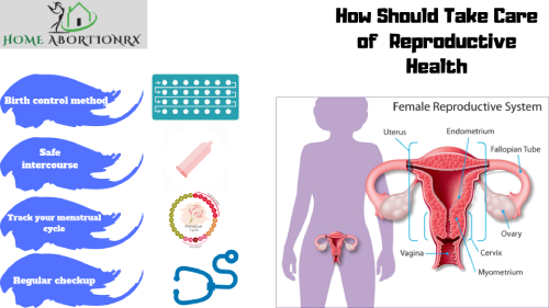 how-should-you-take-care-of-reproductive-health
