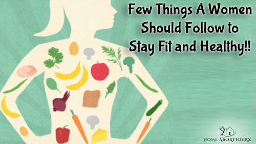 Few-Things-A-Women-Should-Follow-To-Stay-Fit-And-Healthy