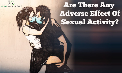 are-there-any-adverse-effect-of-sexual-activity
