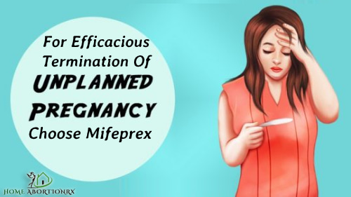 for-efficacious-termination-of-unplanned-pregnancy-choose-mifeprex