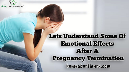 Lets-Understand-Some-Of-Emotional-Effects-After-A-Pregnancy-Termination