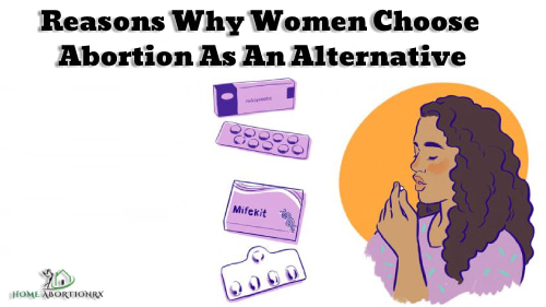 reasons-why-women-choose-abortion-as-an-alternative